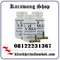 Toko Penjual Obat Vimax Di Karawang 08122231367 Bisa COD