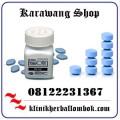 Jual Obat Viagra Di Karawang 08122231367 Promo Harga Murah
