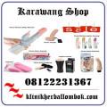 Toko Penjual Alat Dildo Di Karawang 08122231367 COD