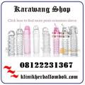 Jual Kondom Bergerigi Di Karawang { Original } 08122231367
