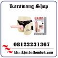 Jual Penis Ikat Pinggang Di Karawang { Harga Murah } 081222231367
