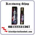 Jual Opium Spray Perangsang Wanita Di Karawang { Original } 08122231367