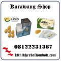 Jual Cialis Asli Di Surabaya Termurah 08122231367 Cod