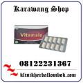 Jual Obat Vitamale Di Karawang { Bisa Cod } 08122231367