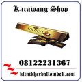 Jual Permen Soloco Di Karawang { Harga Murah } 08122231367