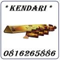 Agen Penjual Soloco Di Kendari Termurah 0816265886