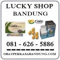 Apotik Jual Cialis Asli Di Bandung Bisa Cod 0816265886