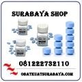 Apotik Jual Obat Kuat Viagra Asli Di Surabaya 081222732110 Cod
