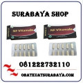 Jual Vitamale Nf Di Bandung Termurah 0816265886