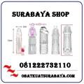 Toko - Jual Kondom Bergerigi Di Surabaya Murah 081222732110