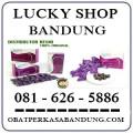Toko - Jual Permen Akiyo Di Bandung Asli 0816265886