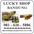 Jual Permen Soloco Asli Di Bandung 0816265886 Murah
