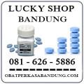 Toko - Jual Viagra Asli Di Bandung 0816265886