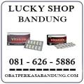 Toko - Jual Obat Vitamale Di Bandung Murah 0816265886
