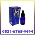 Jual Blue wizard Asli Di Batam 082167654444