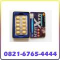 JUAL MAXMAN TABLET ASLI DI BATAM 082167654444 COD