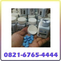 Jual Viagra Asli Di Batam 082167654444 Antar Gratis