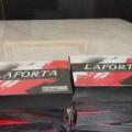 Jual Laforta Minuman Botanikal Serbuk Persik Di Jakarta 0821 335 3373