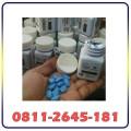 Jual Viagra Asli Di Medan 08212645181 Obat Kuat Medan