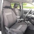 Ford Ranger XLT 2012
