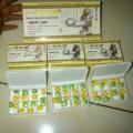 Jual Obat Klg Pil Di Bogor -semarang-solo 081316457776