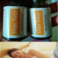 Dope Sleep Obat Tidur Cair Asli