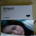 Obat Susah Tidur Mengatasi Insomnia Ampuh