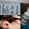 Trivam Obat Susah Tidur Untuk Pria Wanita