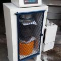 Compression Machine Electric 2000Kn Harga Negooo samapai deal