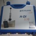 Jual Wood Moisture Meter Bollmann HDI 3.10 / HDI.3.3 TLP 082217294199