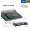 Jual Rebar Locator Profometer PRoceq PM-600 Cek Harga di TantanTeknik