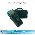 JUal Proceq Profoscope Plus Harga Mirah Qualitas Ori */* 0822 1729 4199