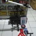 jual Fuji scope FS-102B Opacity Meter