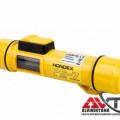 jual depth sounder HONDEX PS-7