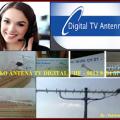 Harga Paket Antena TV LCD/LED Gedong >> Pasar Rebo ^ Jakarta Timur {} Service Antena TV Jakarta Timur
