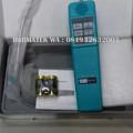 Jual Elitech HLD-100+ alat Deteksi Kebocoran Gas Halogen