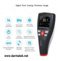 Jual Produk Sanfix WT 2110 - Coating Thickness Meter