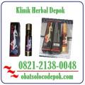 Jual Opium Obat Perangsang Wanita Depok 082121380048 Harga Promo