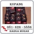 Toko Penjual Obat Bentrap Di Kupang Harga Murah 0816265886