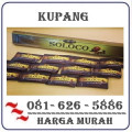 Toko Penjual Permen Soloco Chocolate Di Kupang 0816265886