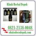Klinik Jual Obat Supremasi Di Depok 082121380048 Original