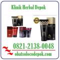 Agen Resmi Jual Titan Gel Di Depok Original 082121380048