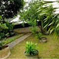 jual rumah mewah di medan selayang belakang citra garden dekat setia budi dan jamin ginting dan ringroad ngumban surbakt