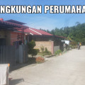 over kredit rumah subsidi btn di daerah tanjung anom dekat rsup adam malik medan