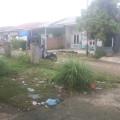 Take over kredit rumah subsidi di daerah tanjung selamat dekat pajak melati medan