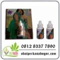 Jual Potenzol Obat Perangsang Di Bogor Bisa Cod 081283377890