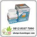 Apotik Penjual Obat Cialis Di Bogor 081283377890
