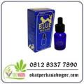 Jual Obat Blue Wizard Cod Di Bogor 081283377890