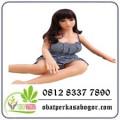 Jual Boneka Silikon Full Body Di Wilayah Bogor 081283377890