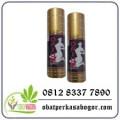 Jual Obat Opium Spray Di Kota Bogor 081283377890